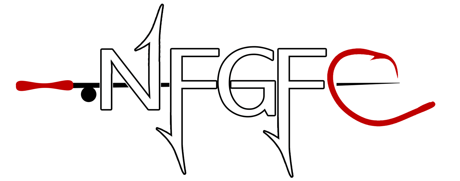NFGFC Logo