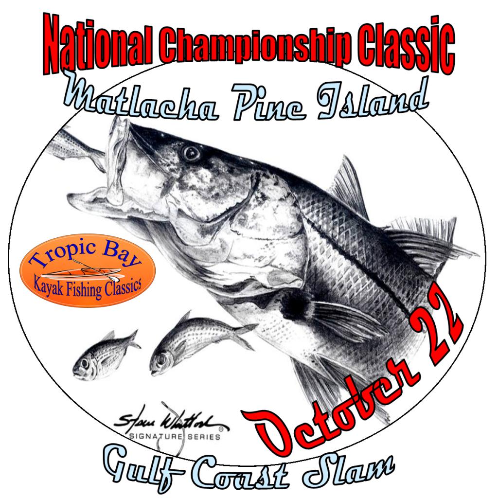 KFC 2016 National Championship Gulf Coast Slam
