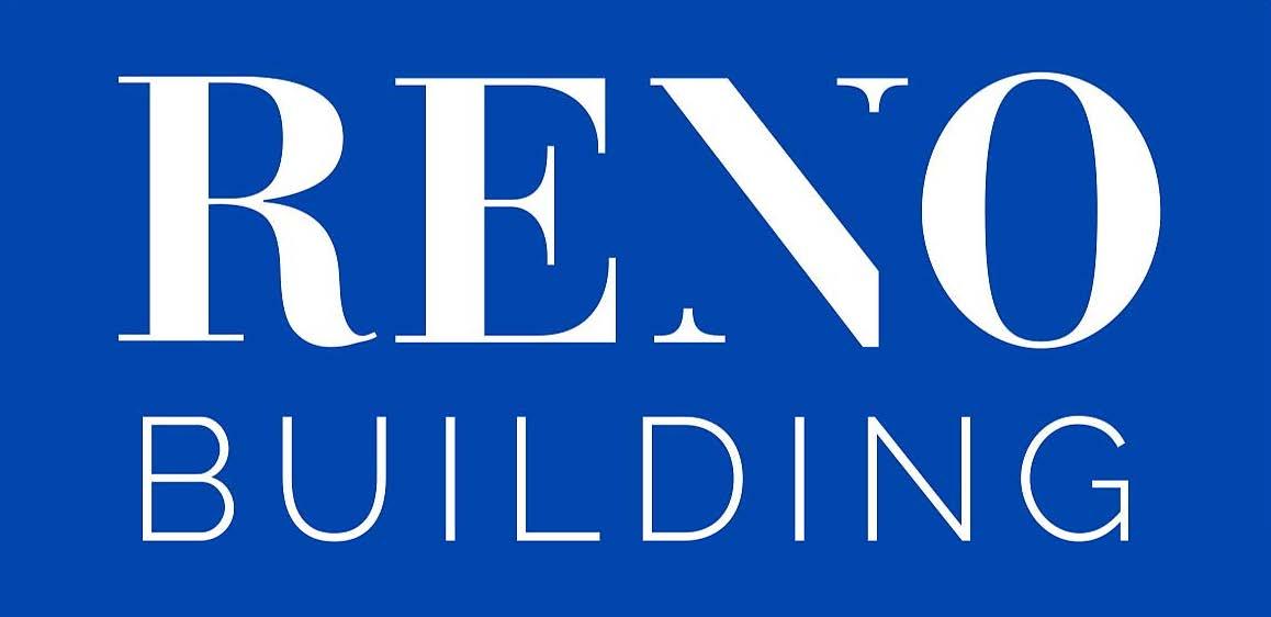 Reno Building
