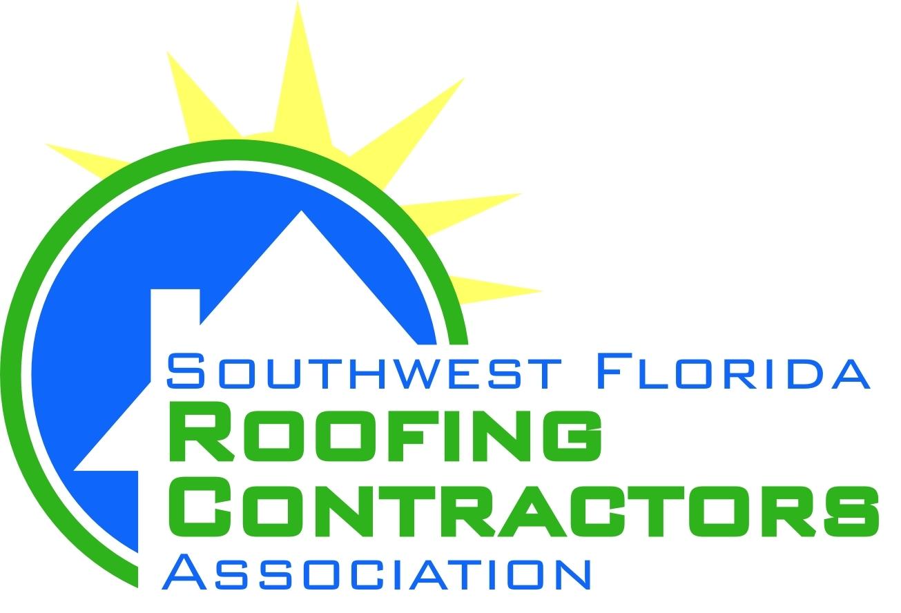 SWFRCA - Southwest Florida Roofing Contractors AssociationF