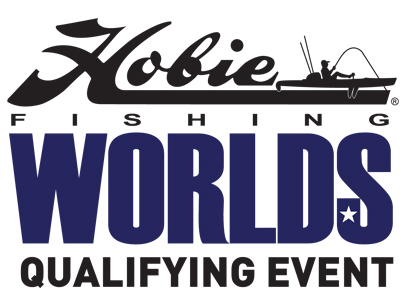 Hobie Worlds Qualifying Event - Block