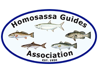 Homosassa Guides Association