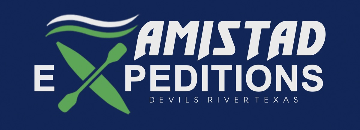 Amistad Expeditions