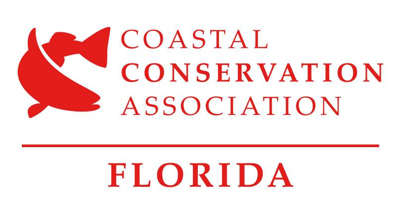 CCA Florida Logo