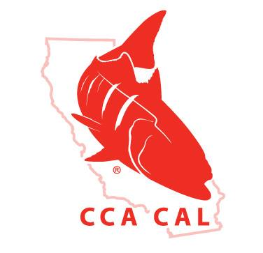 CCA California Logo 2