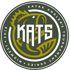KATS Texas Logo