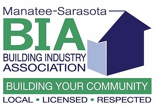 Manatee - Sarasota BIA