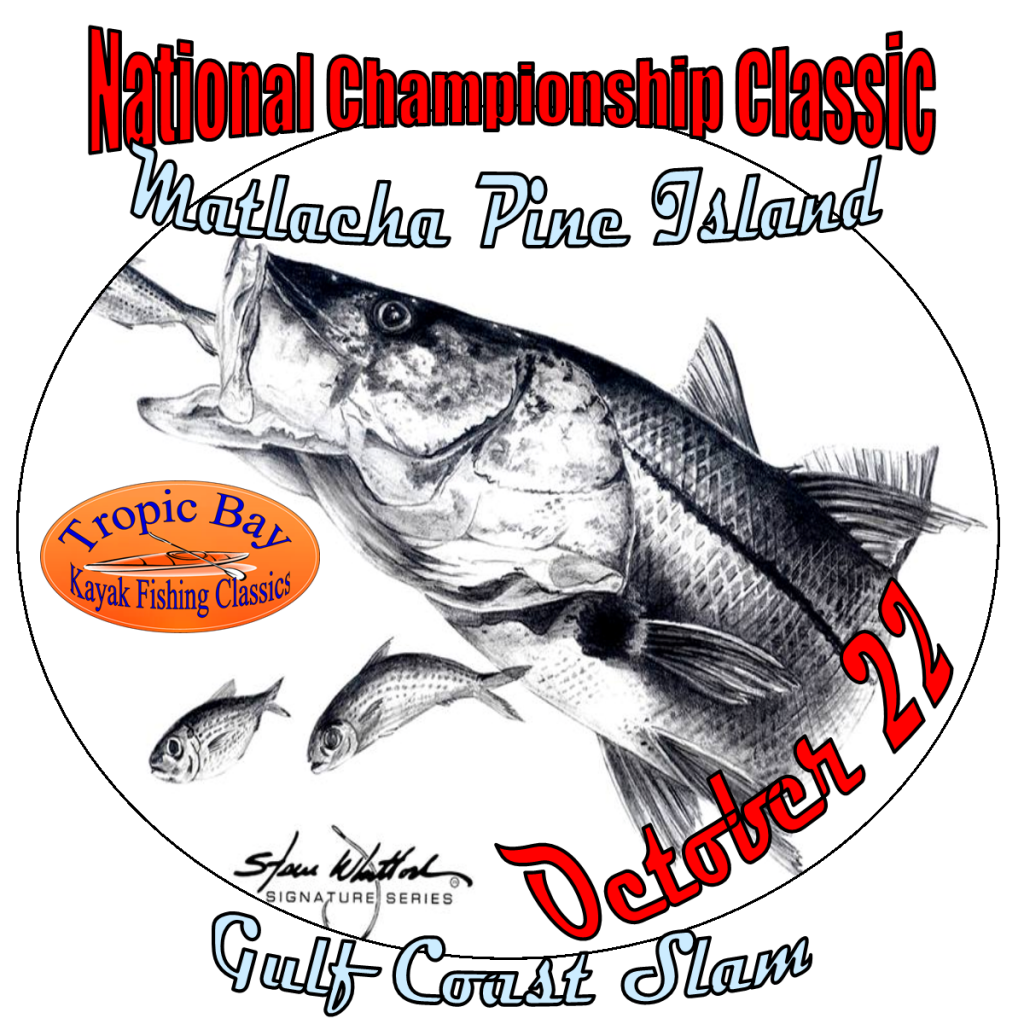 KFC 2016 National Championship Gulf Coast Slam