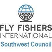 Southwest Council Fly Fishers International Logo